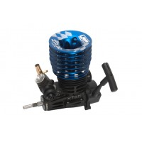 NITRO ENGINE ZR.32 SPEC.4 PULLSTART