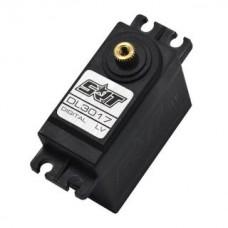 SRT DL3017 LV Digital Servo - 17kg/0.15 Sec / 6v