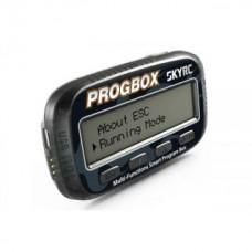 SkyRC Toro Program Box for Torro ESC SK300046