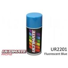 Ultimate Racing - UR2201