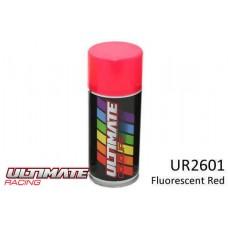 Ultimate Racing - UR2601