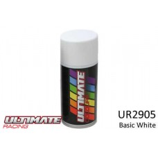 Ultimate Racing - UR2905