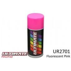 Ultimate Racing - UR2701