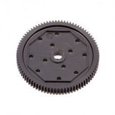 Spur Gear, 84T 48P 9653