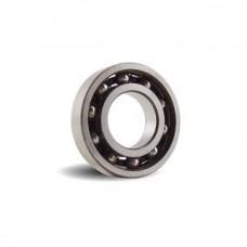 14x25.4x6 mm, Radial Bearing