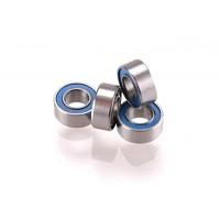Revolution Design Ultra Bearing 3x6x2.5mm (4pcs)