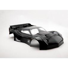 deltaplastik 0121 - Corvette