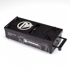 RUDDOG 1/8 Nitro Offroad Starter Box RP-0295