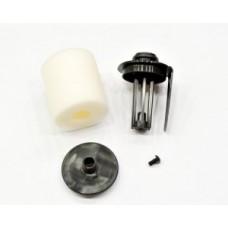 Airfilter + foam (SER600243)