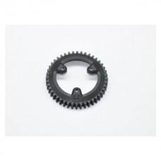 2-Speed gear 44T SL8 (SER903374)