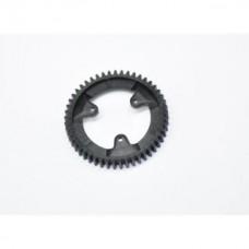 2-speed gear 49T SL8 SER-903372