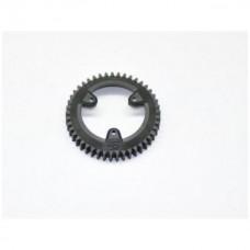 2-speed gear 45T SL8 SER-903375